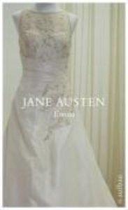 Austen, J: Emma