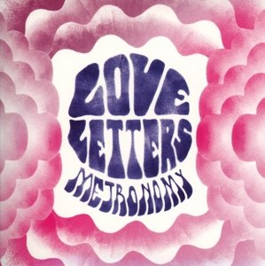 Love Letters (Deluxe Softpak Edition)