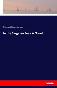 In the Sargasso Sea - A Novel