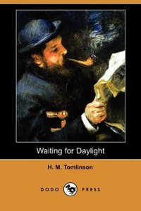 Waiting for Daylight (Dodo Press)