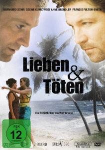 Lieben & Töten (DVD)