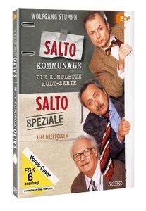 Salto Kommunale/Salto Speziale