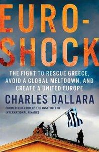 Euroshock