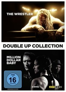 Million Dollar Baby & The Wrestler