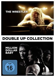 Million Dollar Baby & The Wrestler