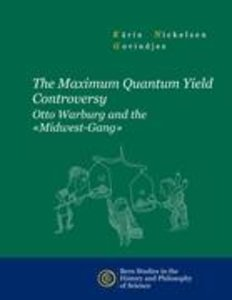 The Maximum Quantum Yield Controversy