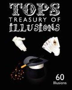 Tops Treasury of Illusions