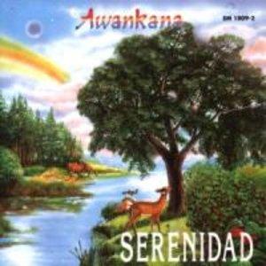 Awankana-Serenidad