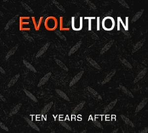 Ten Years After: Evolution
