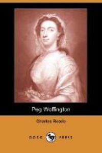 Peg Woffington (Dodo Press)