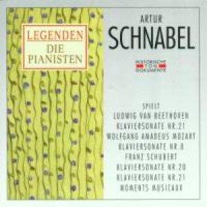 Schnabel,Artur