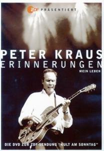 Sein Leben,Seine Werke,8x1 In Noten (Sp.Bundle)