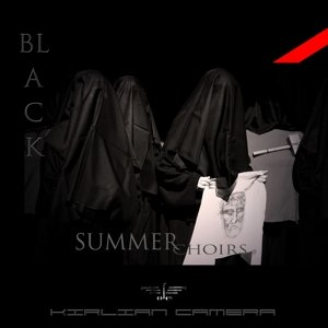 Black Summer Choirs/Limited Box Edition