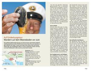 DuMont Reise-Taschenbuch Reiseführer Ostfriesische Inseln & Nord