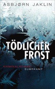 Tödlicher Frost