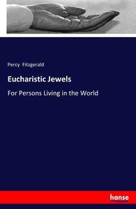 Eucharistic Jewels