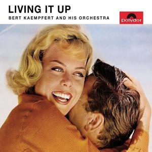 Living It Up (Re-Release)