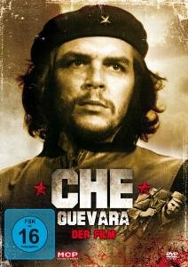 Che Guevara-Der Film