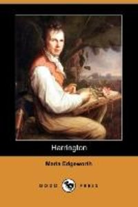 Harrington (Dodo Press)