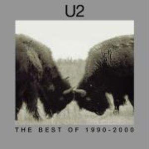 Best Of 1990-2000