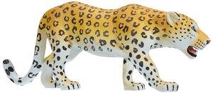Ravensburger 00368 - Tiptoi Spielfigur Leopard