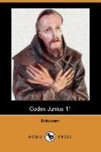 Codex Junius 11 (Dodo Press)