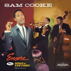 Encore+Songs By Sam Cooke/+