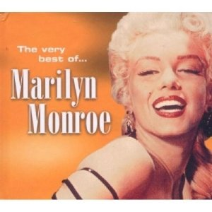 Monroe, M: Very Best Of