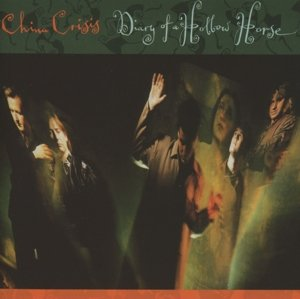 Diary Of A Hollow Horse (2CD Expanded)