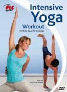 Intensive Yoga Workout