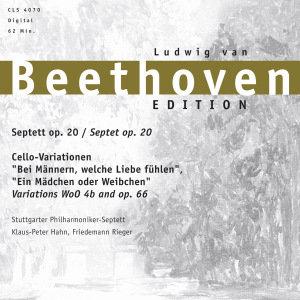 Septett-Cello-Variationen