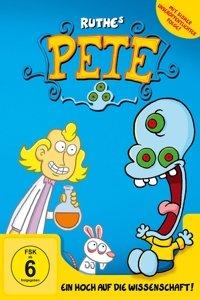 Pete-Ein Hoch Auf Die Wissenschaft