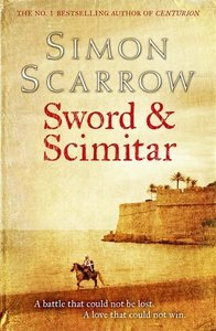 Sword and the Scimitar