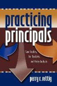 Practicing Principals