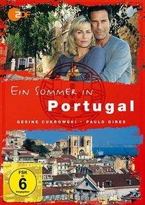 Ein Sommer in... Portugal