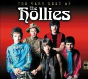 Hollies, T: Best Of