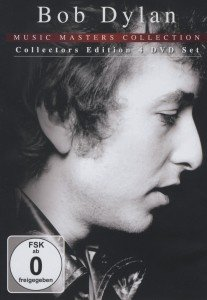Music Masters Collection-Collector's Edition
