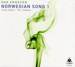 Norwegian Song 1