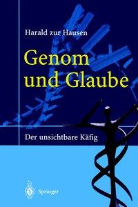 Genom und Glaube