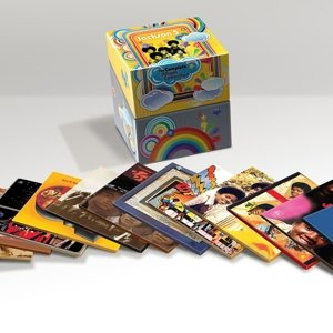 Complete Album Collection: Jackson 5 (Ltd.Edt)