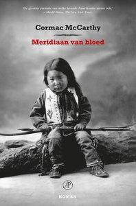 Meridiaan van bloed / druk 3