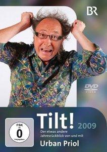 Urban Priol - Tilt! 2009: Der etwas andere Jahresrückblick