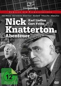 Nick Knattertons Abenteuer (Fi