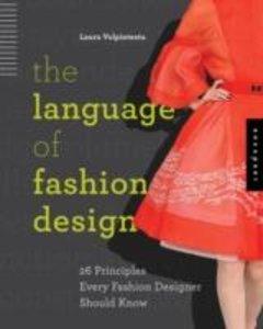 Language of Fashion Design