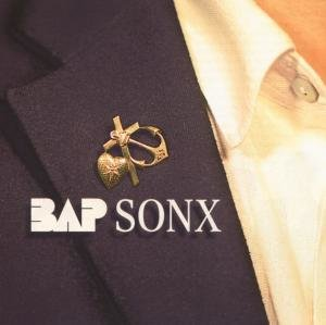 Sonx (Remastered)