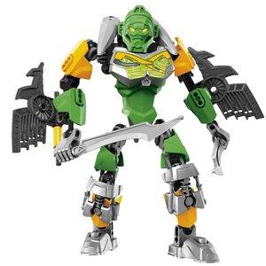 LEGO® Bionicle Lewa 70784 - Meister des Dschungels