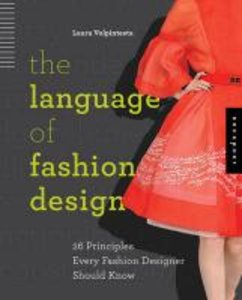 Language of Fashion Design