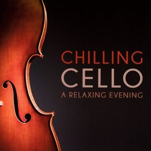 Chilling Cello Vol.3