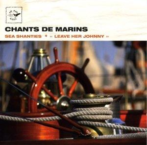 Sea Shanties-Leave Her Johnny
