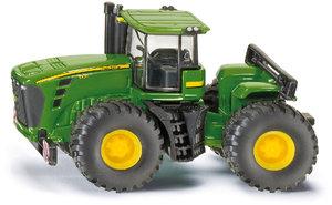 SIKU 1892 - John Deere: 9630 Traktor